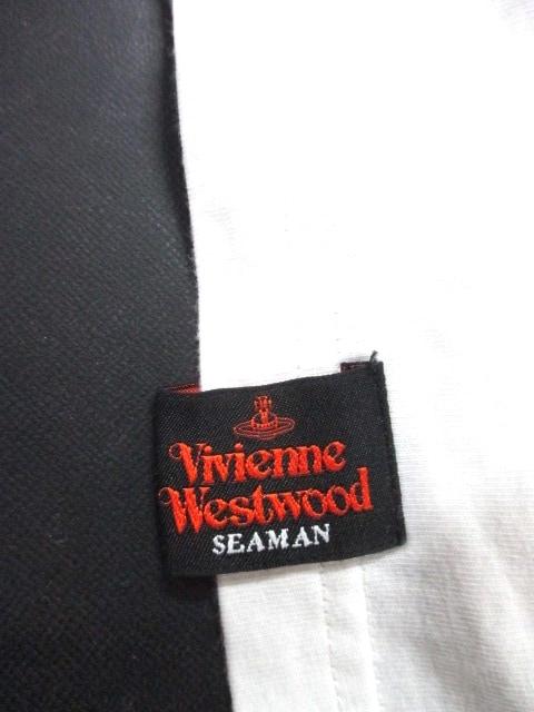 VivienneWestwood(ヴィヴィアンウエストウッド)のタンクトップ