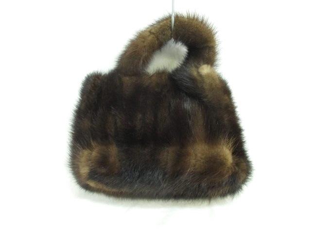 paoladellungo(パオラデルンゴ)のハンドバッグ