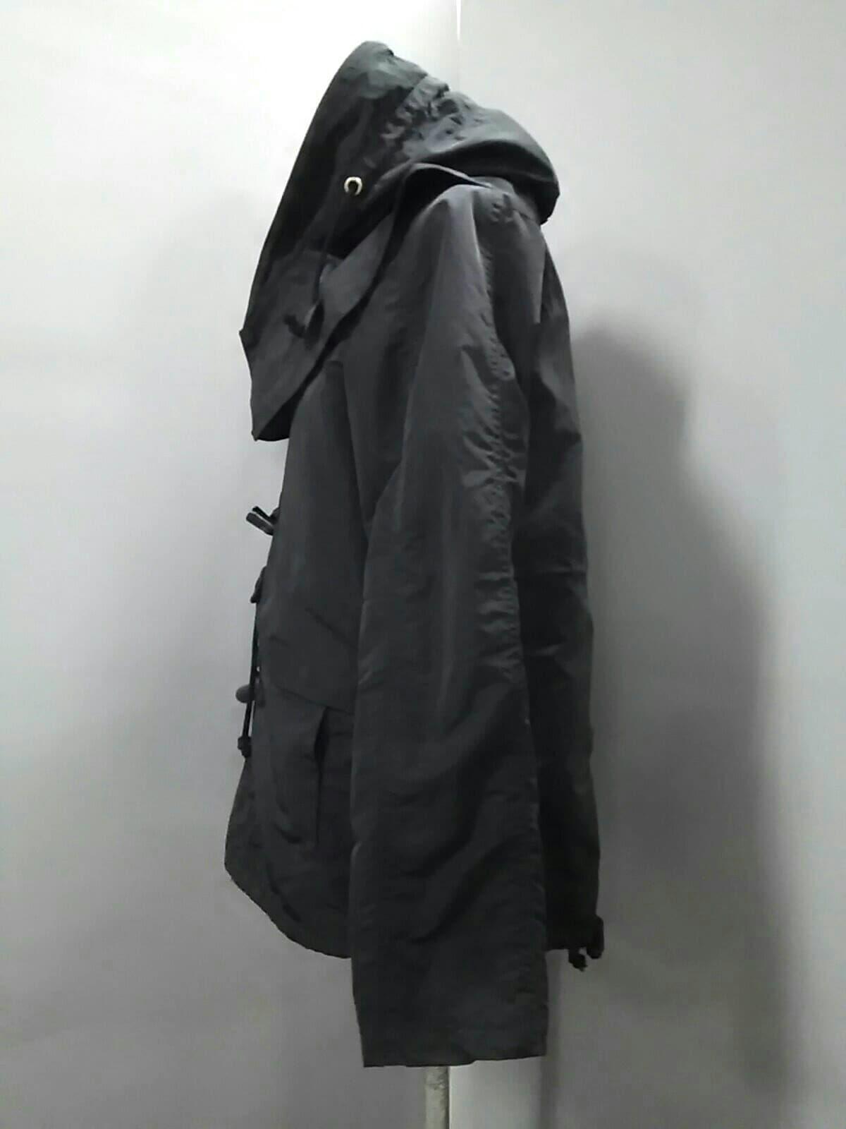 MARECHALTERRE(マルシャル・テル)のコート