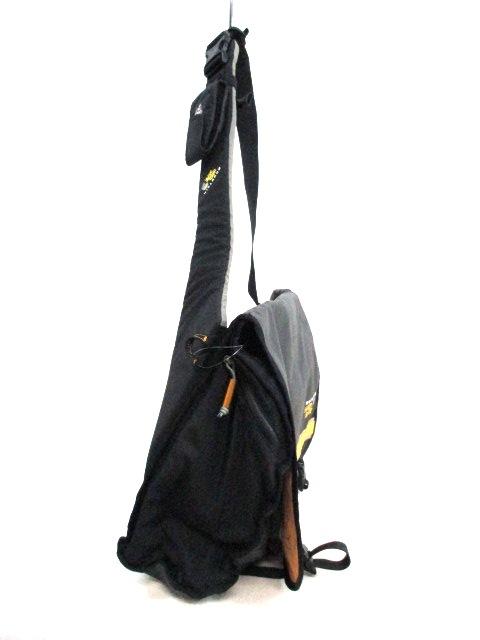 MountainHardwear(マウンテンハードウェア)のショルダーバッグ