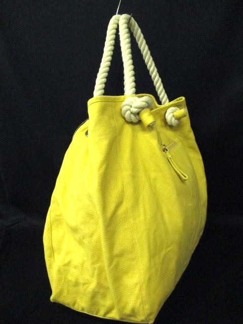 bujibaja(ブジバジャ)のトートバッグ