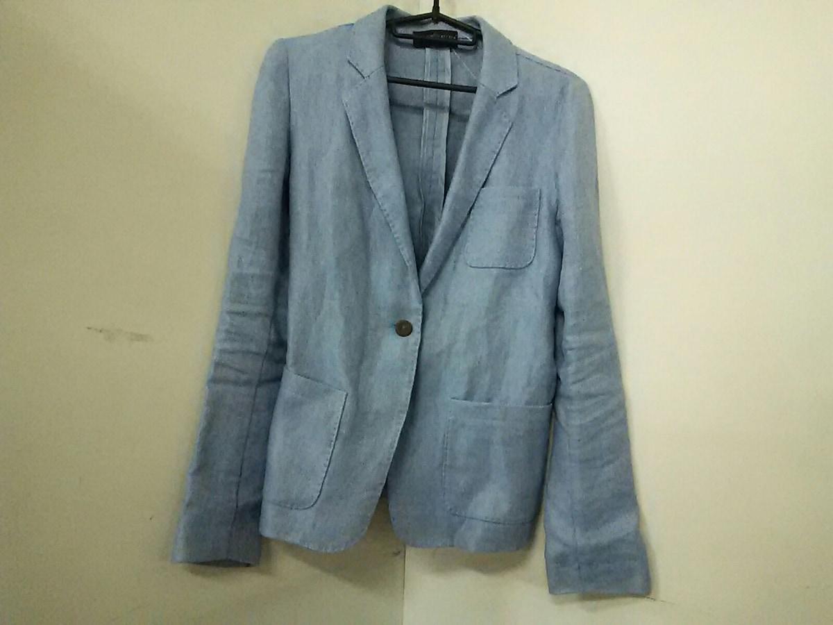 stefania carrera(ステファニアカレラ)のジャケット