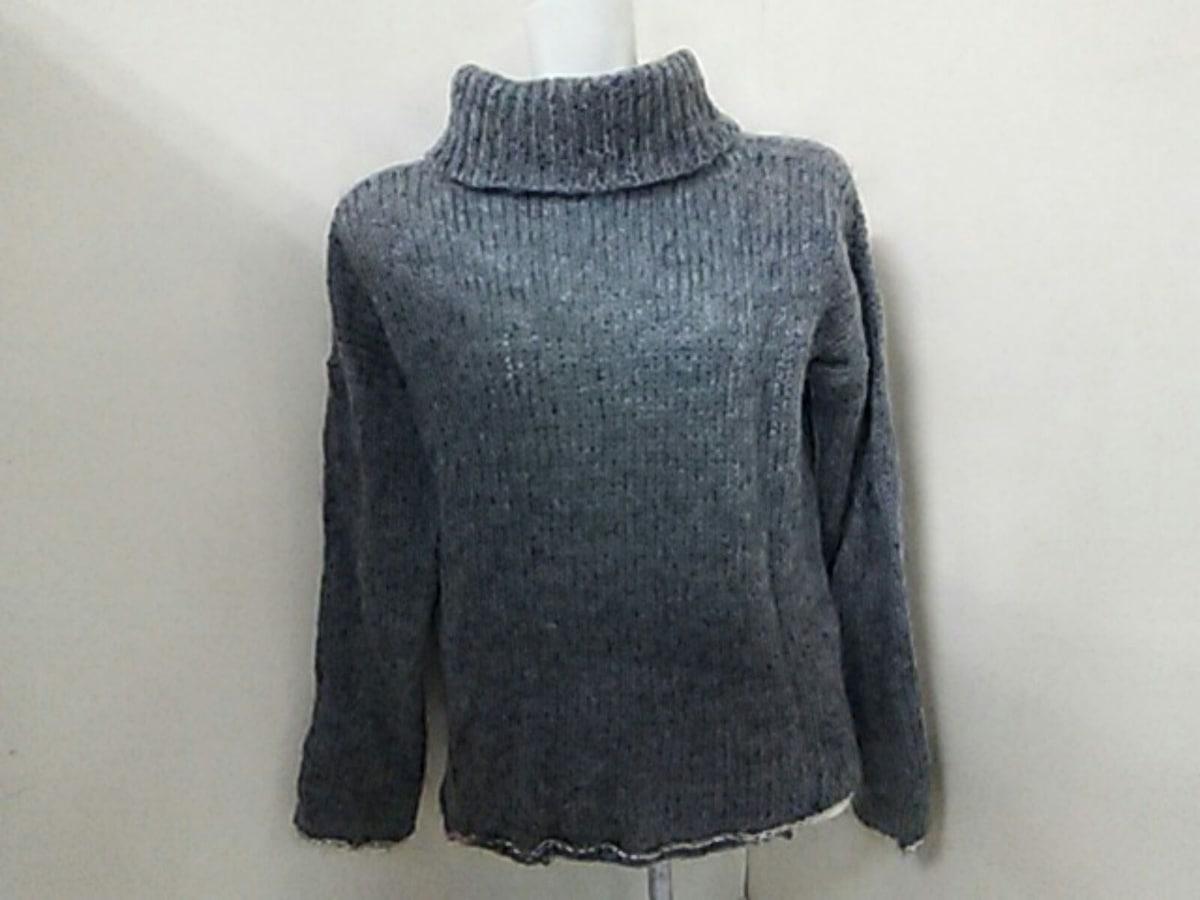 robbem(ロベム)のセーター