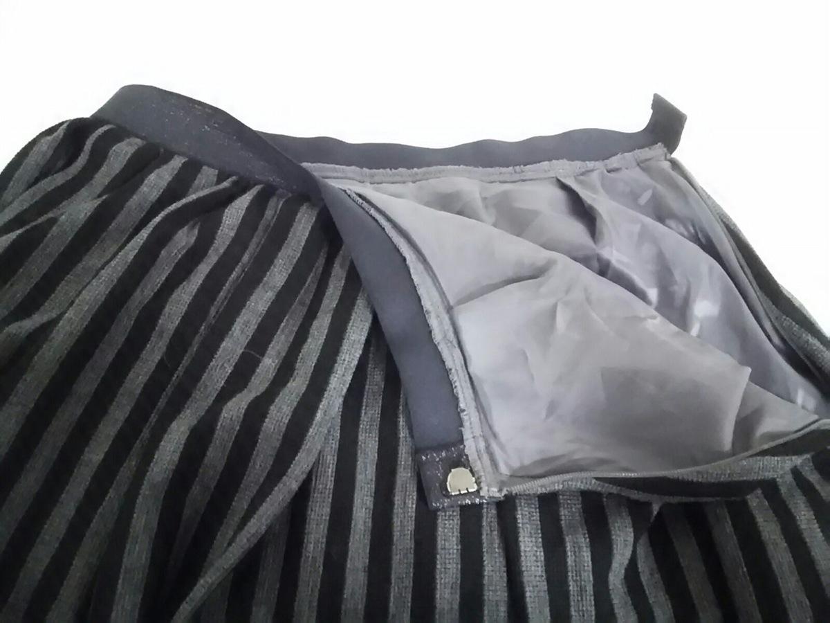 DoNEEyu(ドニーユ)のスカート