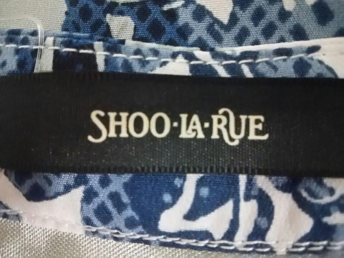 SHOO・LA・RUE(シューラルー)のワンピース