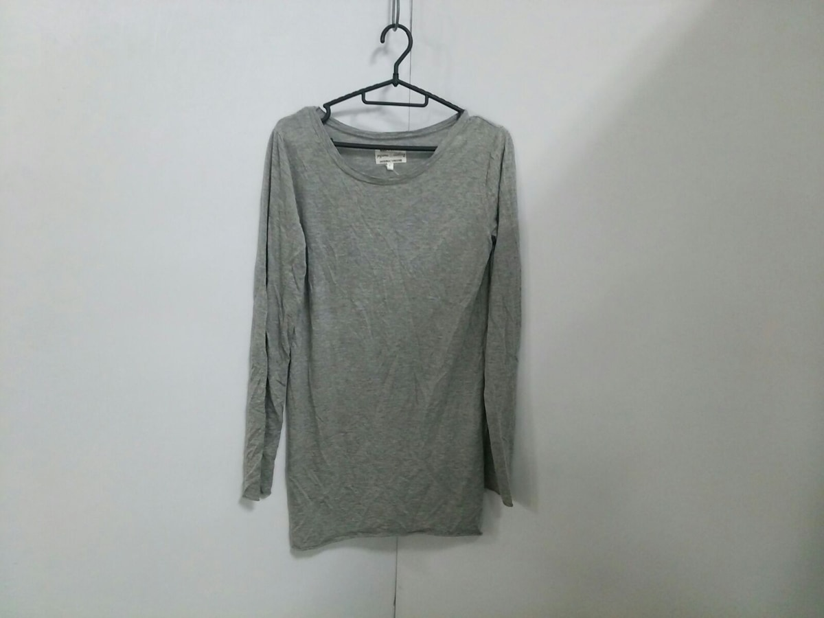 pyjamaclothing(ピジャマクロージング)のTシャツ