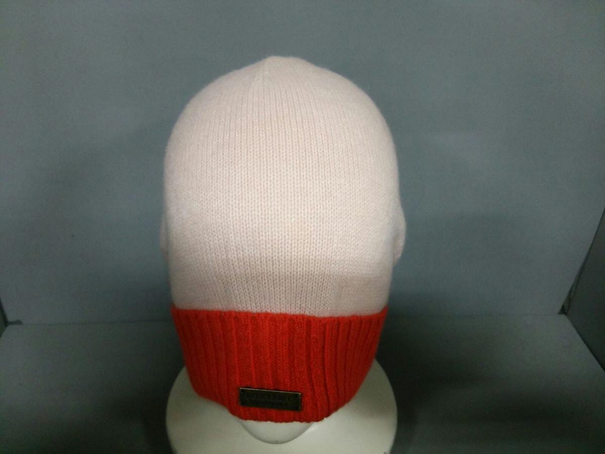 BLUE LABEL CRESTBRIDGE(ブルーレーベルクレストブリッジ)の帽子
