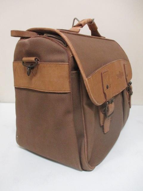 WOLVERINE(ウルヴァリン)のハンドバッグ