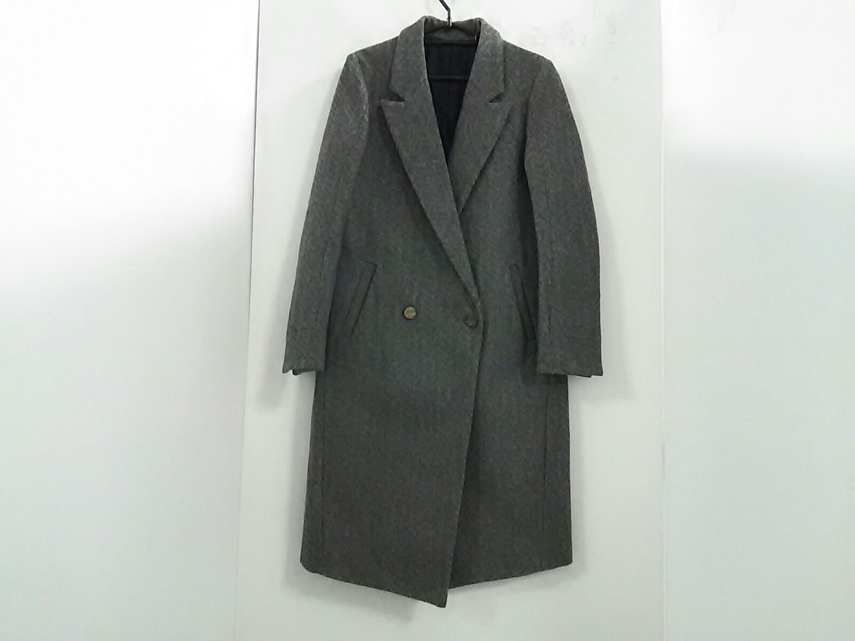 TARO HORIUCHI(タロウホリウチ)のコート