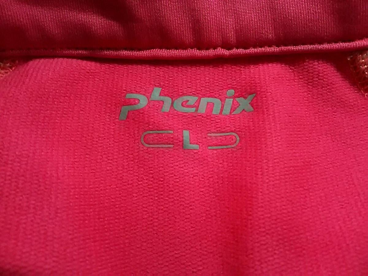 phenix(フェニックス)のカットソー
