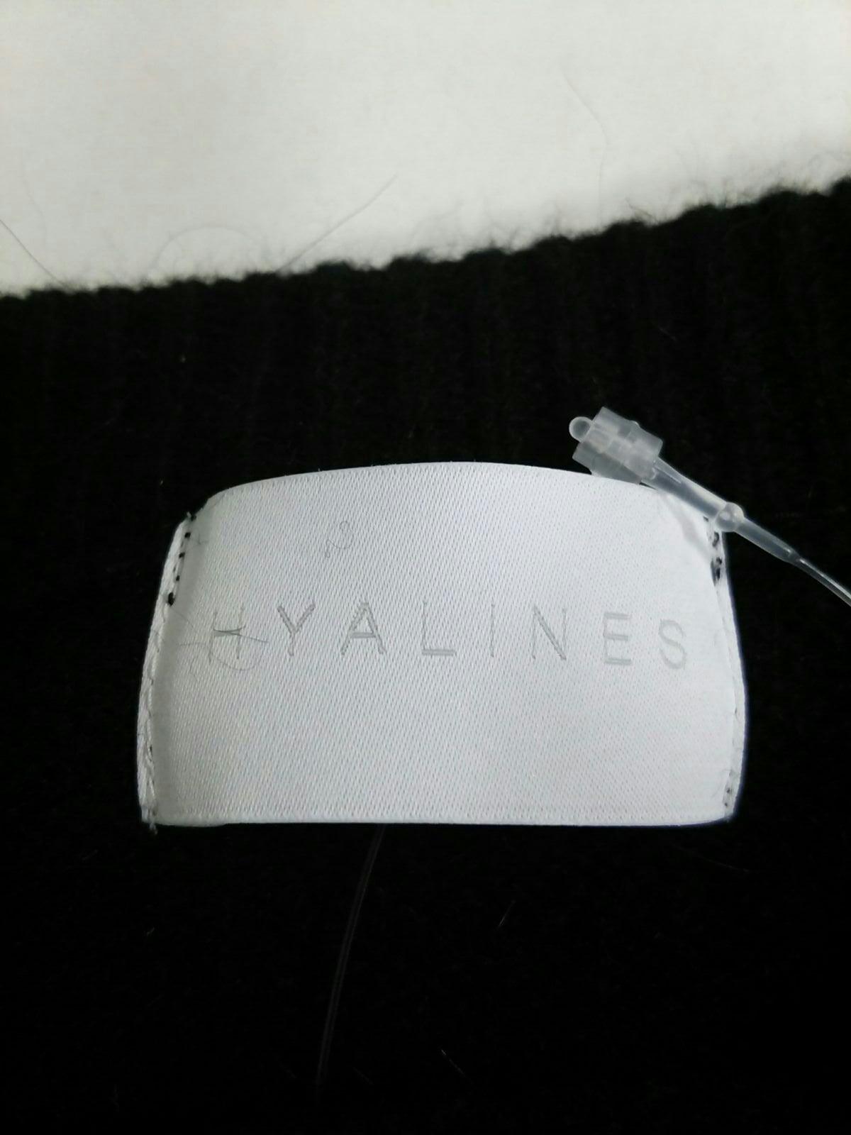 HYALINES(ハイアリン)のワンピース