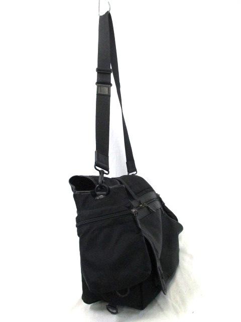 DESERTIKA(デザルティカ)のショルダーバッグ