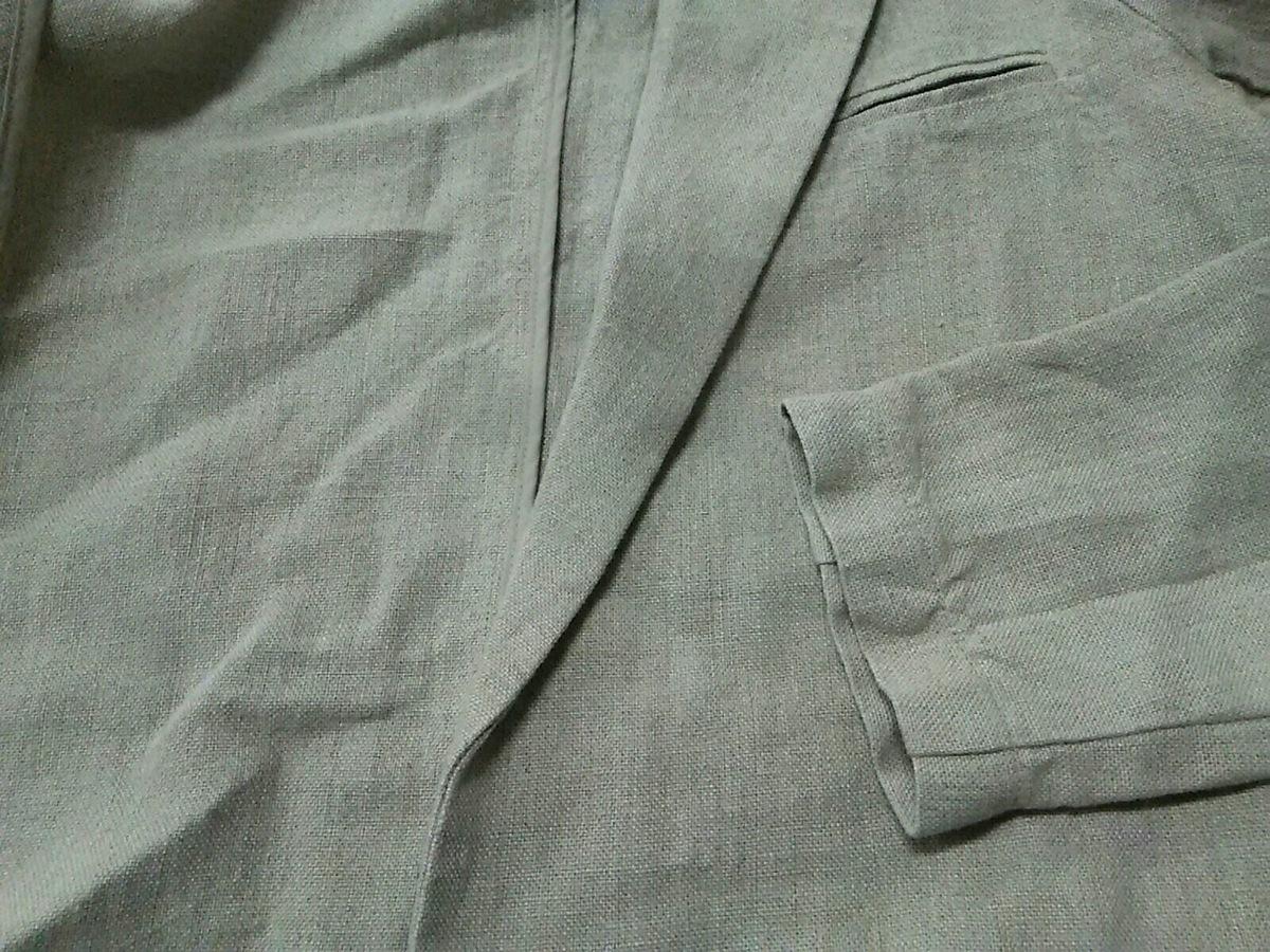 TODAYFUL(トゥデイフル)のジャケット
