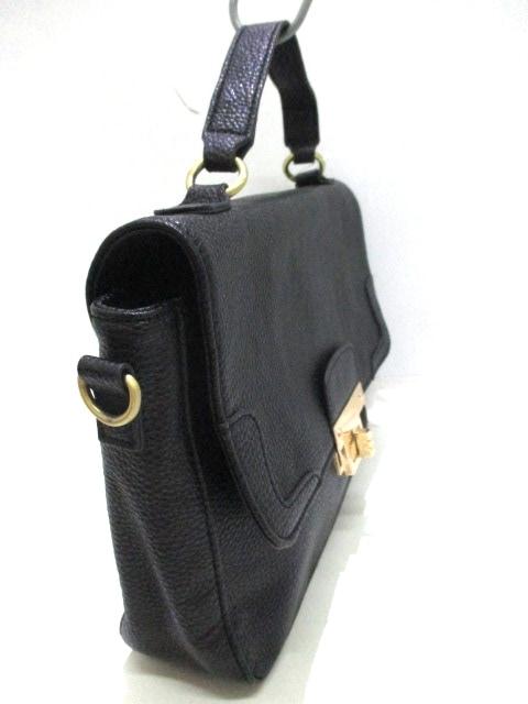 EATME(イートミー)のハンドバッグ