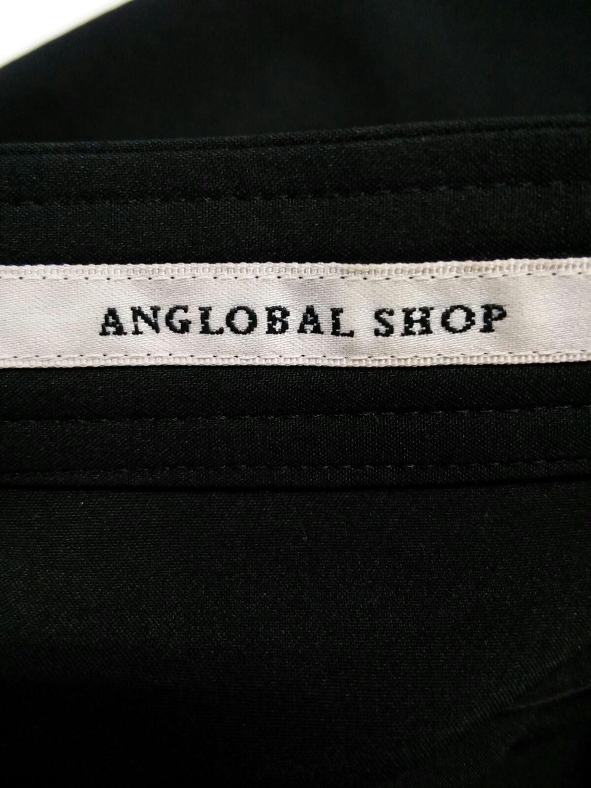 ANGLOBAL SHOP(アングローバルショップ)のワンピース