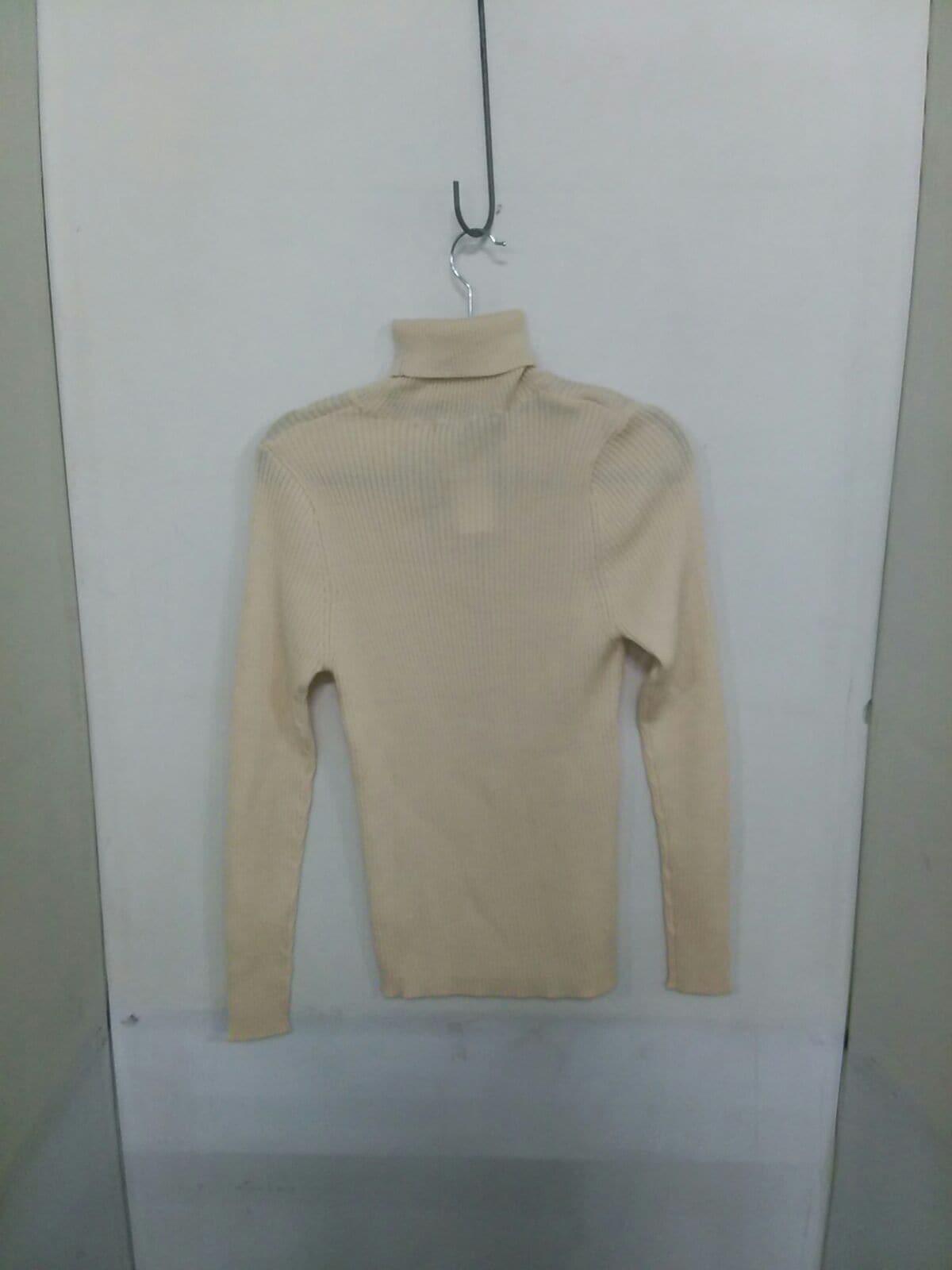 DANIELE FIESOLI(ダニエレフィエゾーリ)のセーター