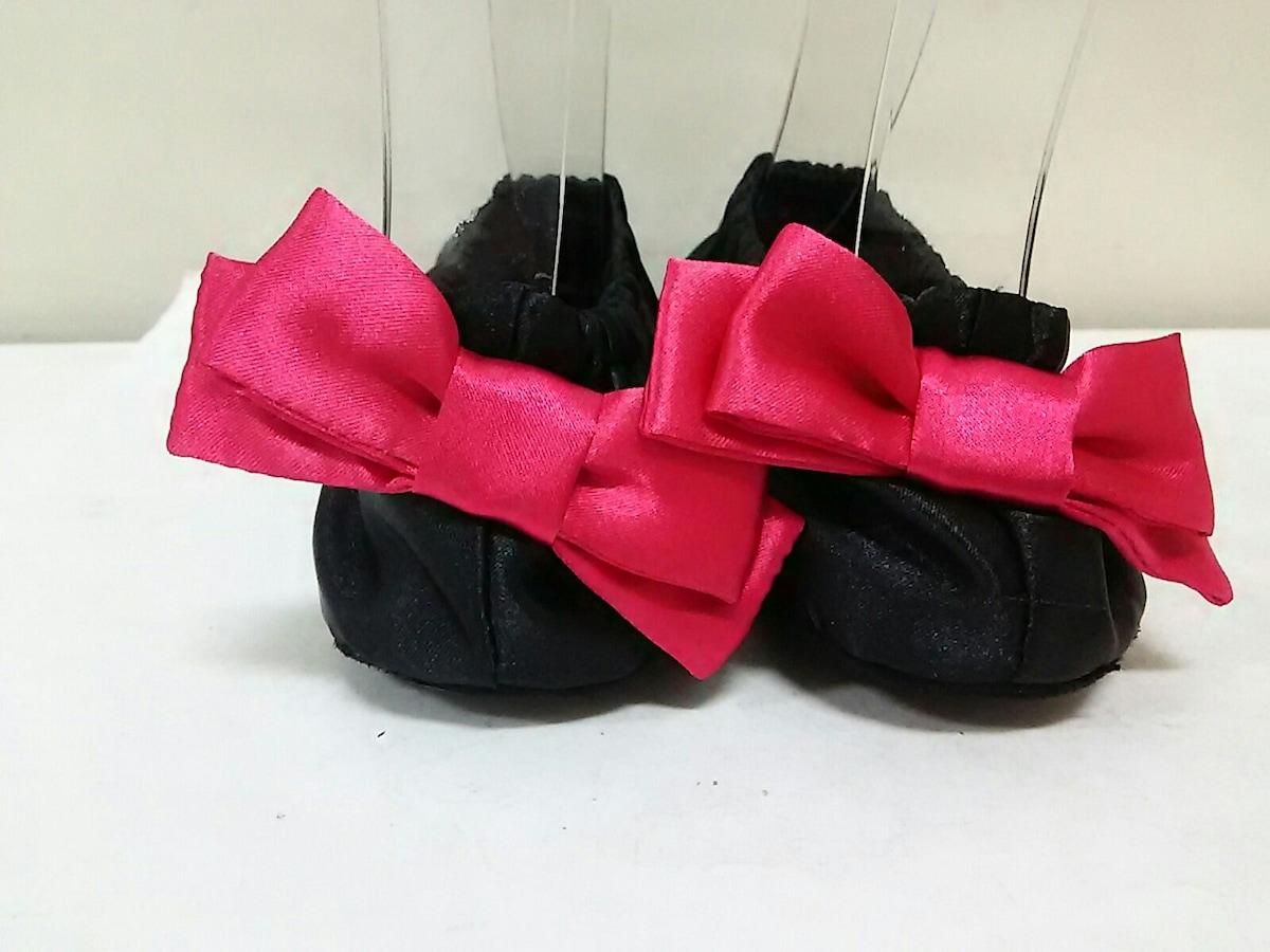 SONIARYKIEL(ソニアリキエル)のその他靴