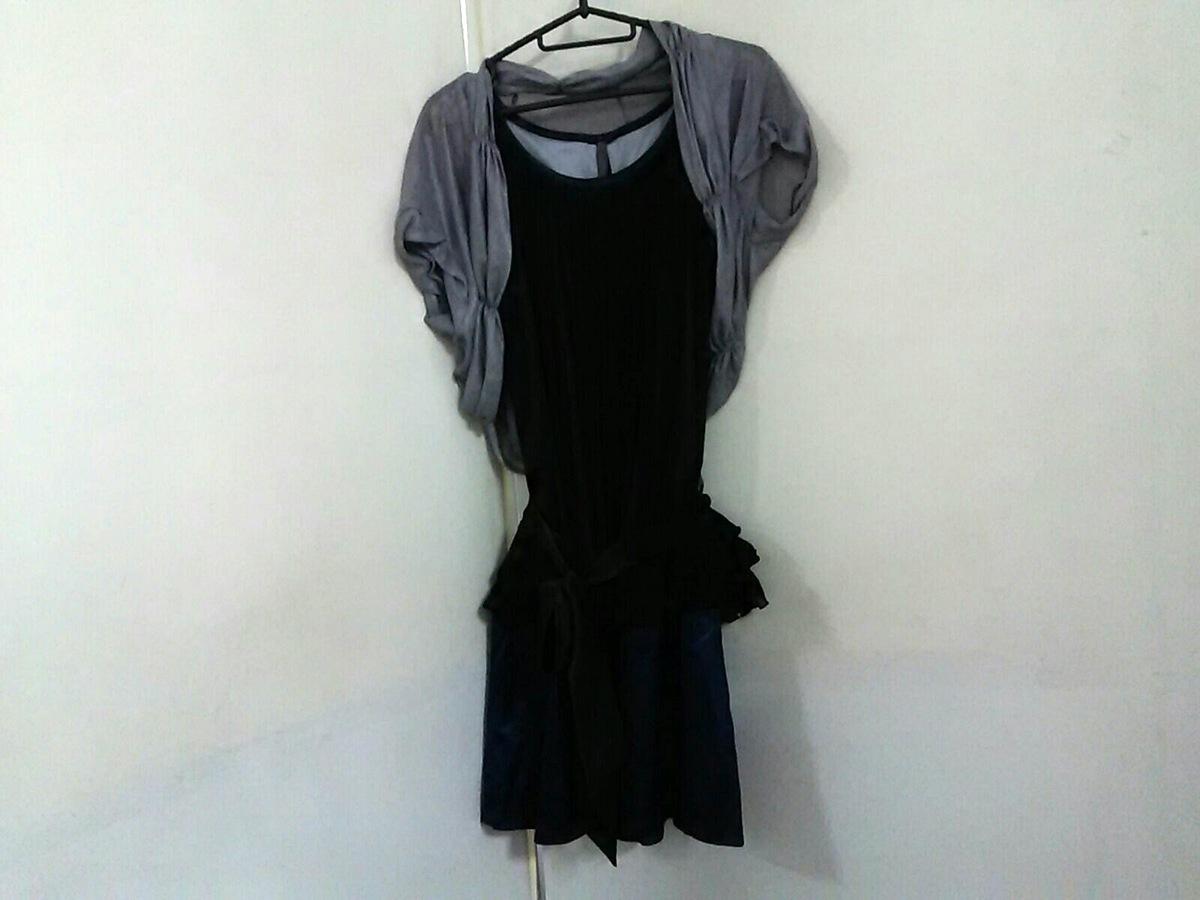 NOLLEY'S(ノーリーズ)のドレス