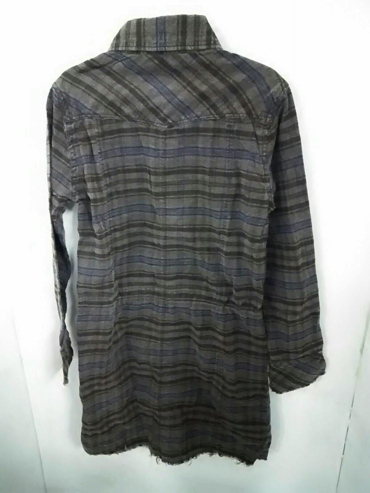 Moonage Devilment(ムーンエイジデビルメント)のシャツ