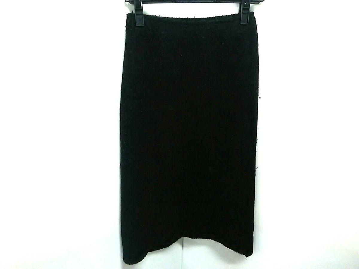 anne-monnet(アンヌモネ)のスカート