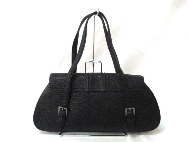 comoratti bis(コモラッティ)のハンドバッグ