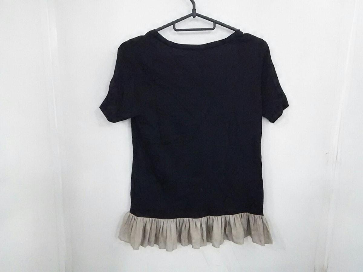 Aima+saie(アイマサイエ)のTシャツ