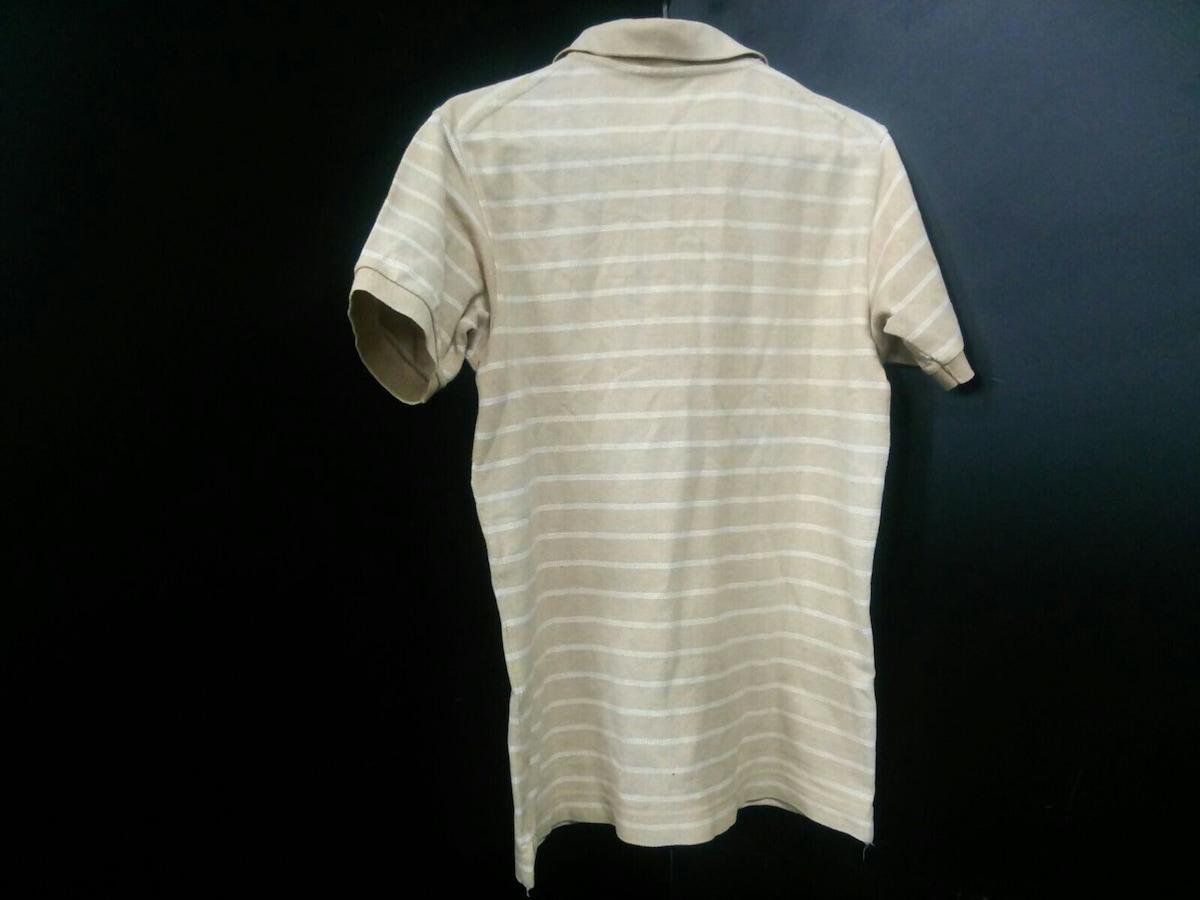 AVontade(ア ボンタージュ)のポロシャツ