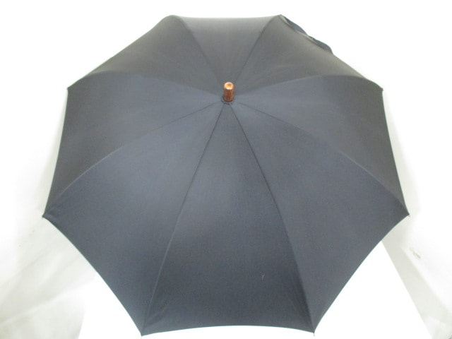 Maglia Francesco(マリア・フランチェスコ)の傘