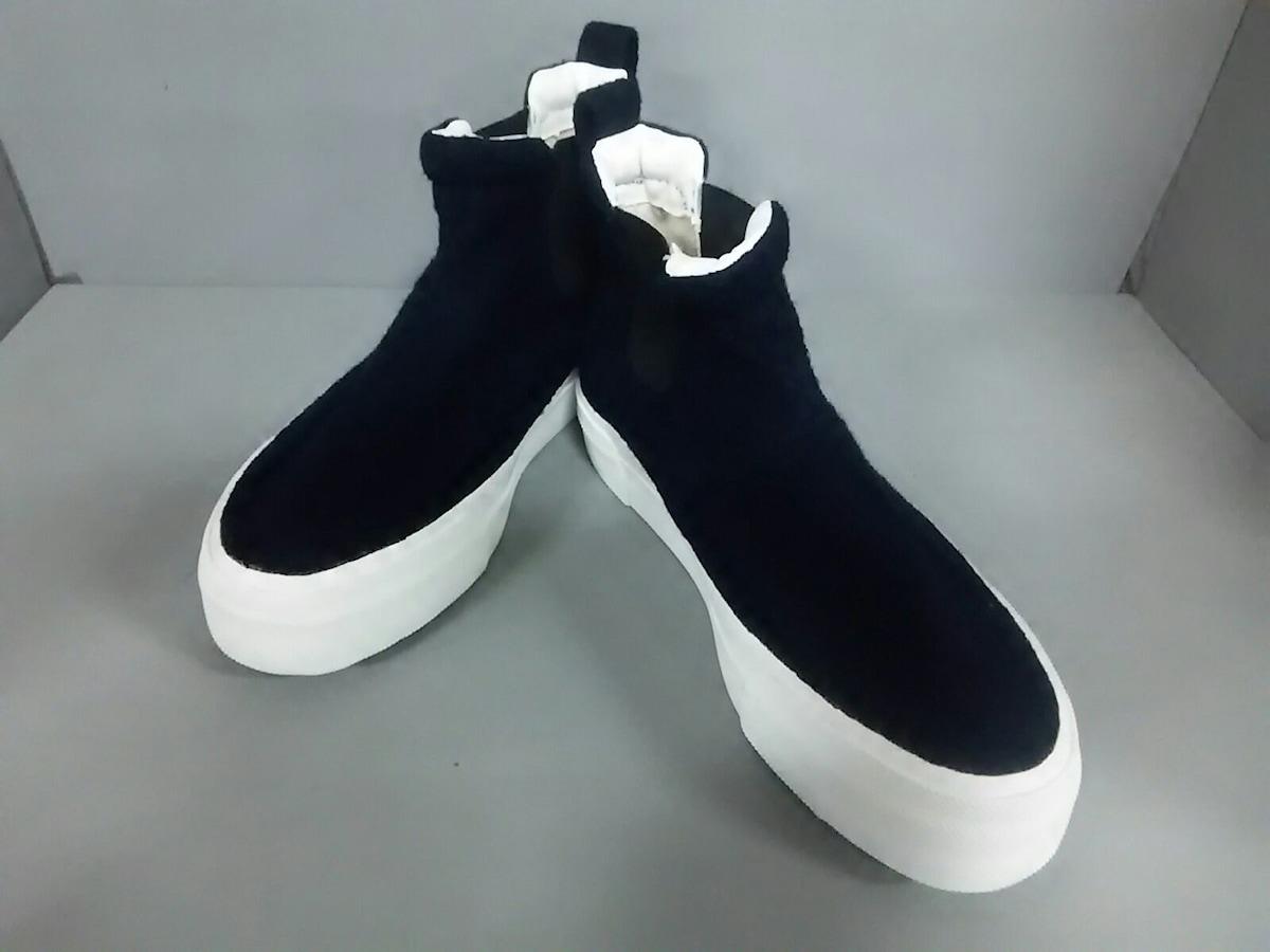 Keds(ケッズ)のブーツ