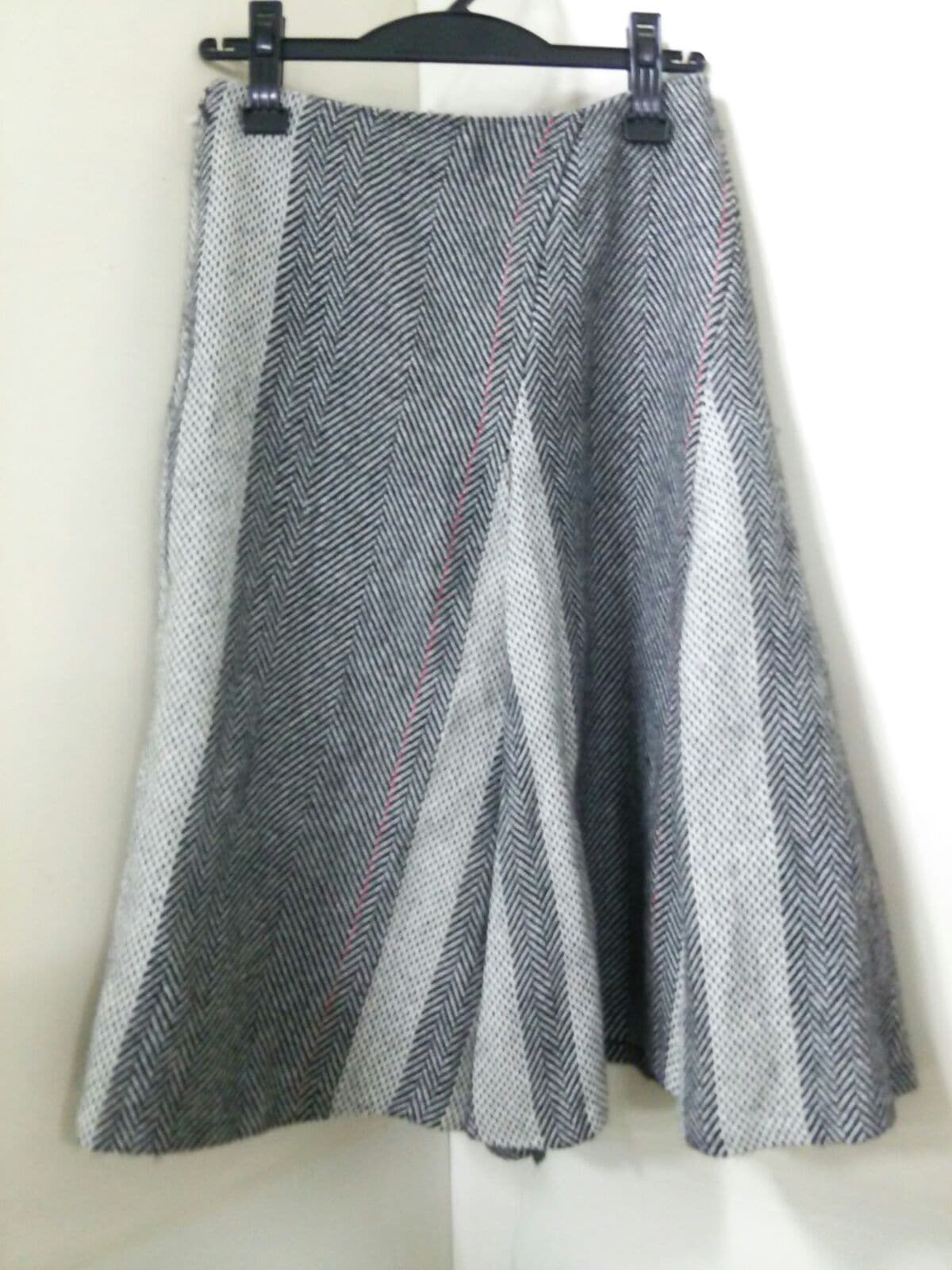 DETAIL(ディテール)のスカート