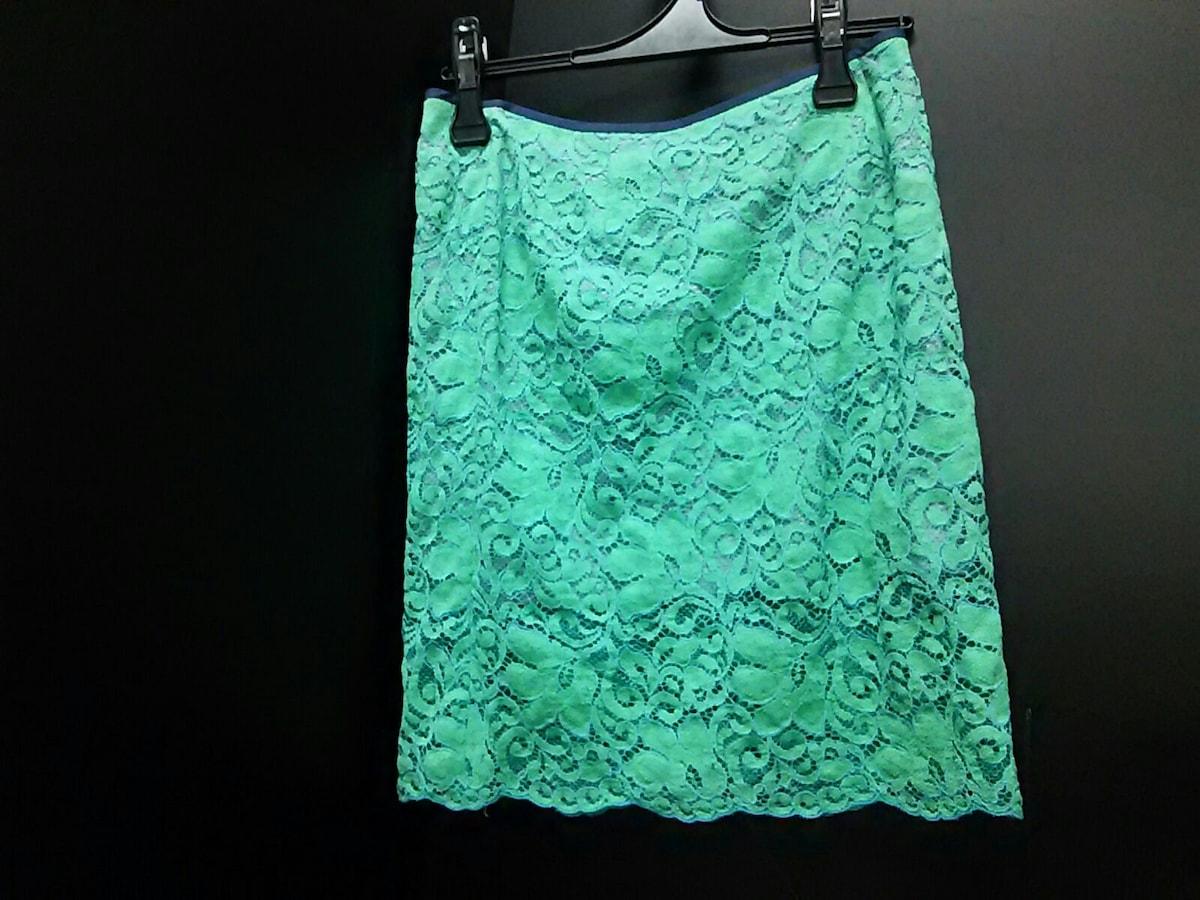 ELFORBR(エルフォーブル)のスカート