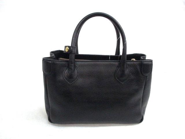 BLEUET(ブルエ)のハンドバッグ