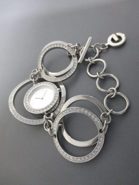 MARC ECKO Cut & Sew(マークエコー)の腕時計