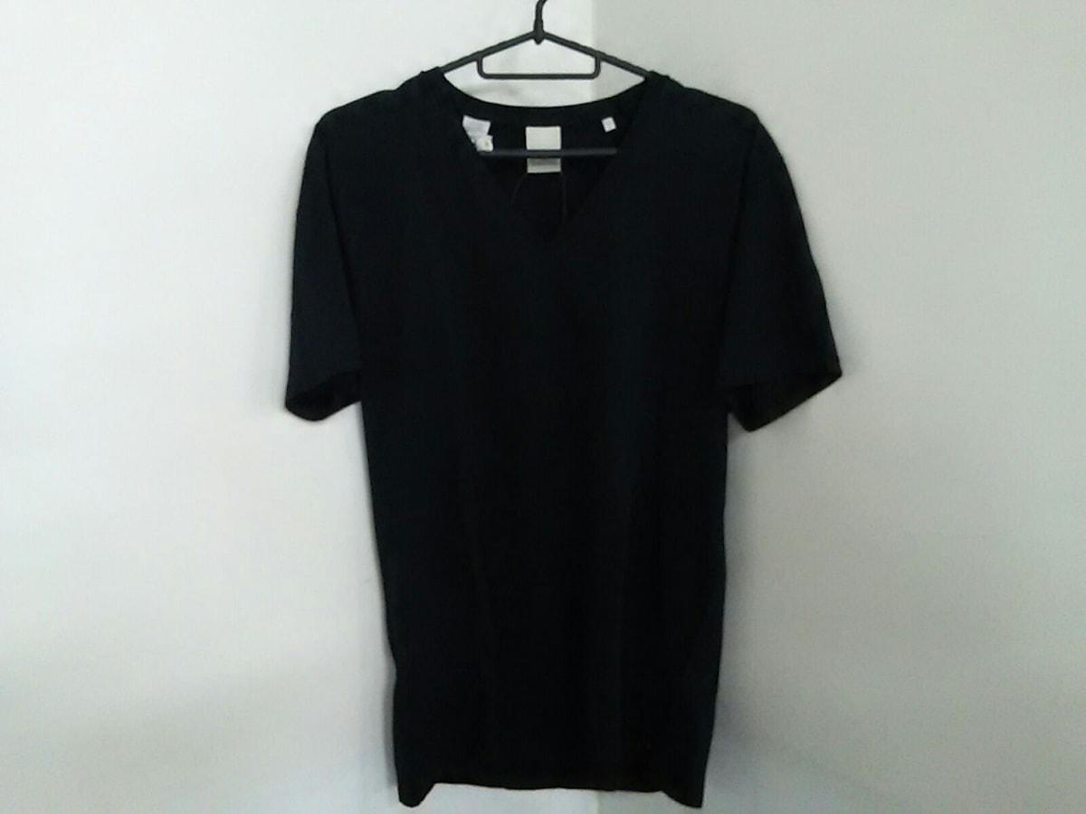 SCOTCH&SODA(スコッチアンドソーダ)のTシャツ