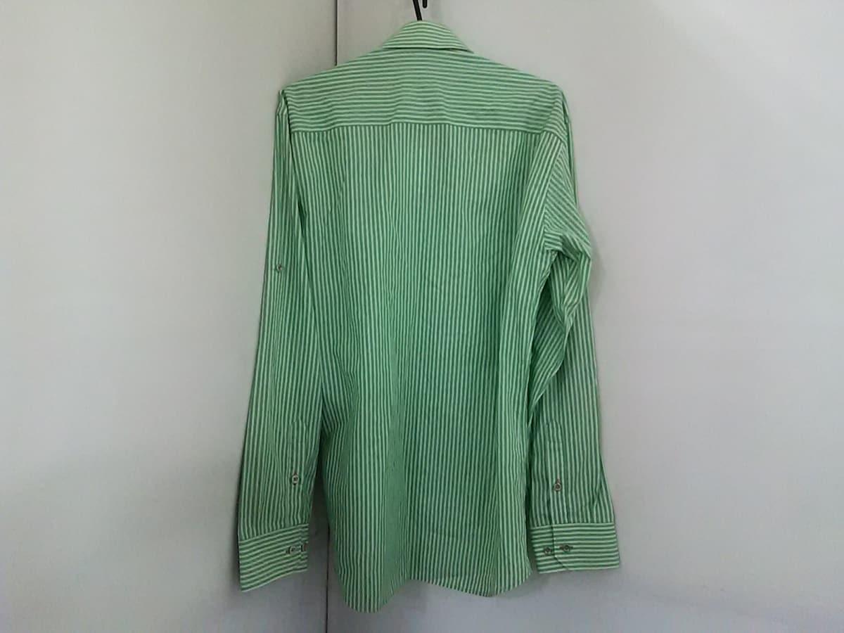 jaredlang(ヤレドラング)のシャツ