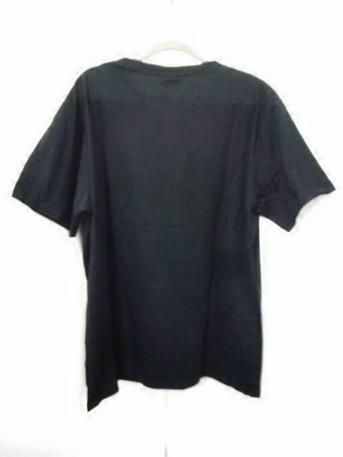 MARCELOBURLON(マルセロバーロン)のTシャツ