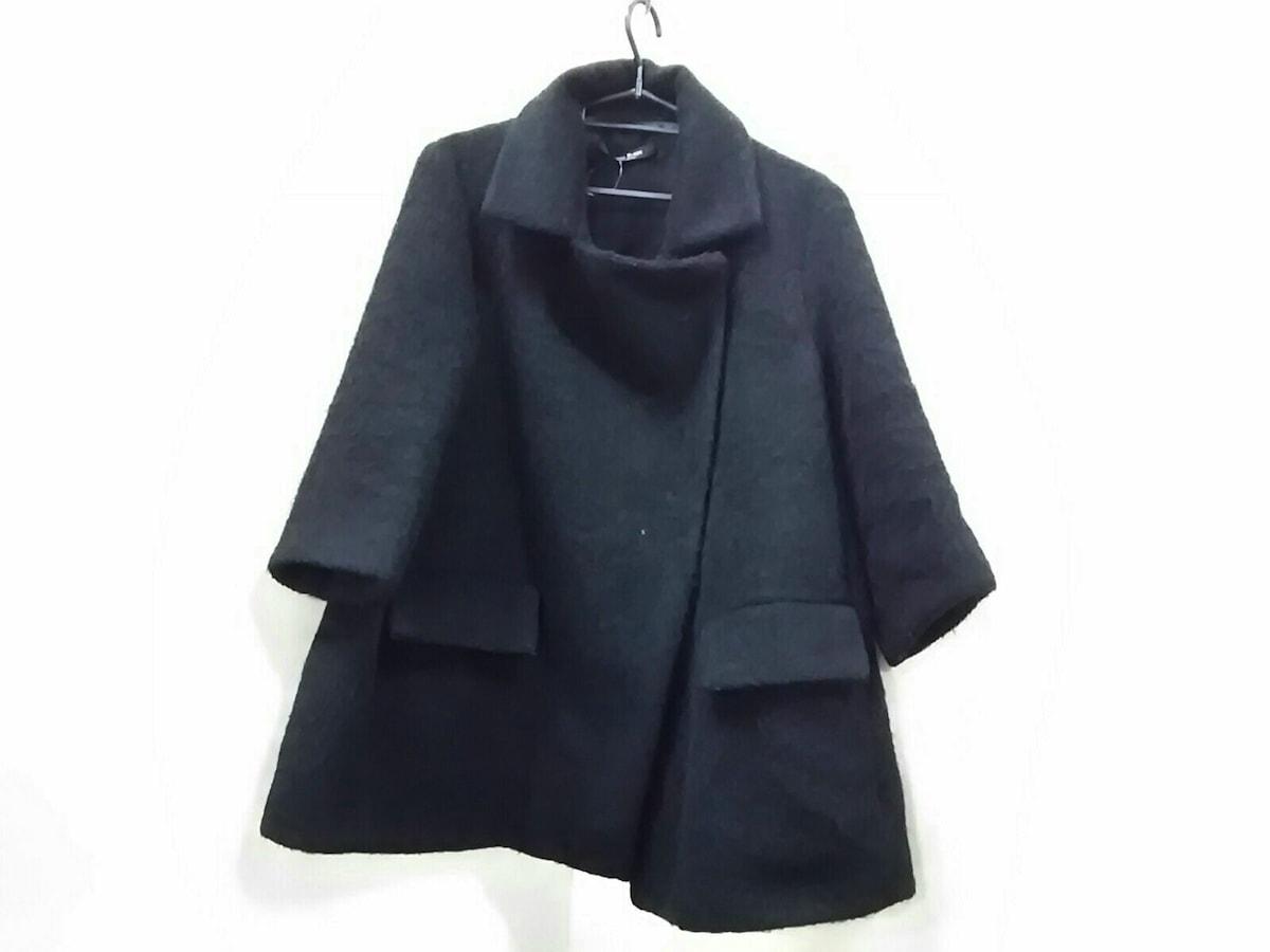 NUOVOBORGO(ヌォヴォボールゴ)のコート