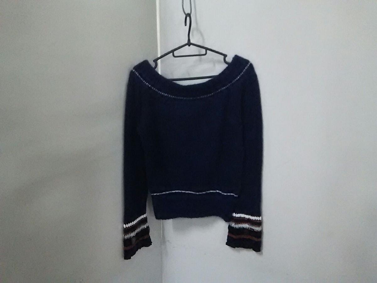 TRICOT CHIC(トリコシック)のセーター