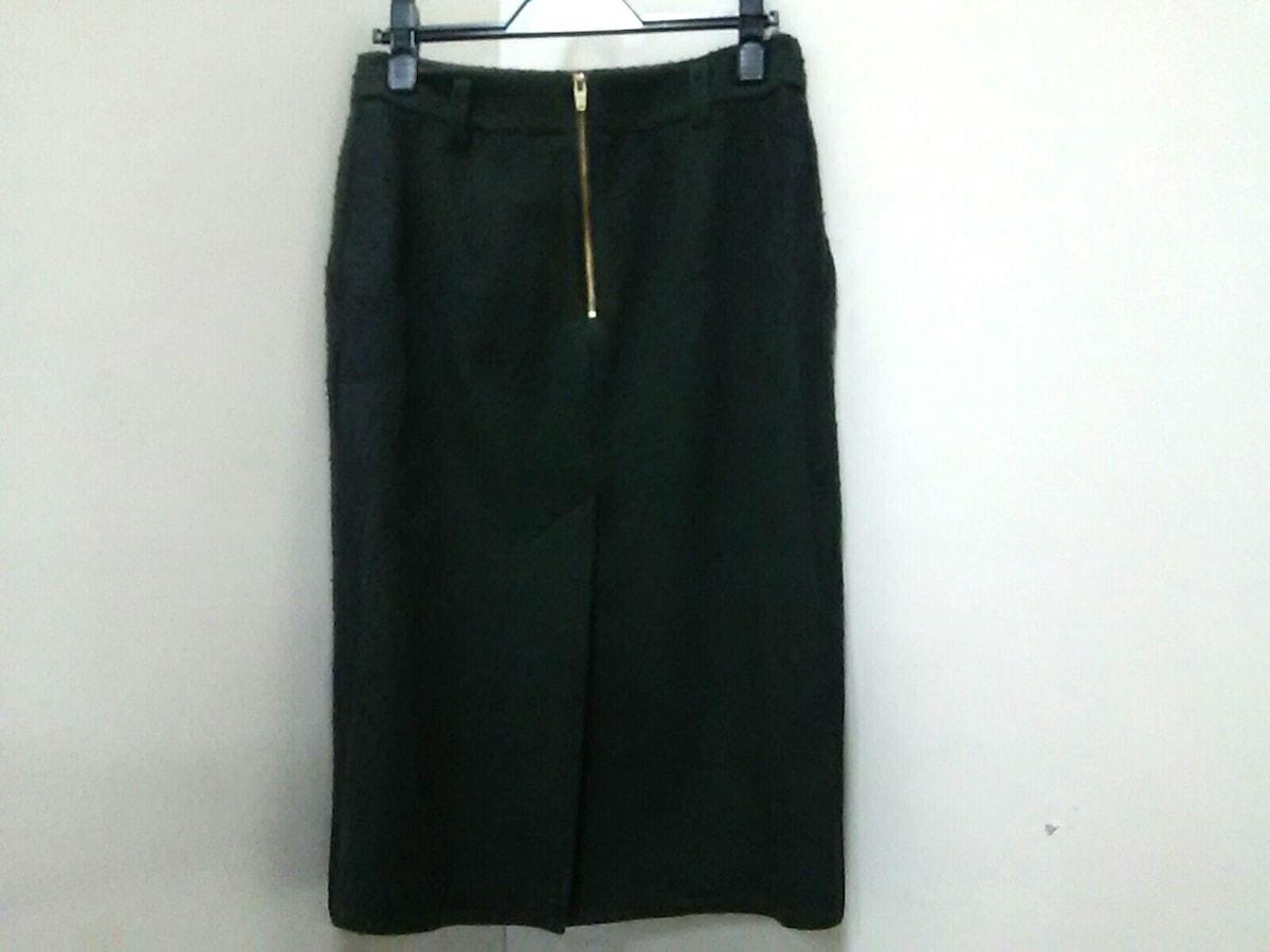 Rie Miller(リエミラー)のスカート