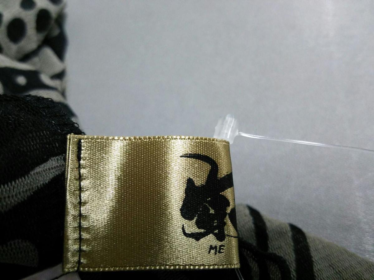 芽風(メフウ/センソユニコ)のカットソー