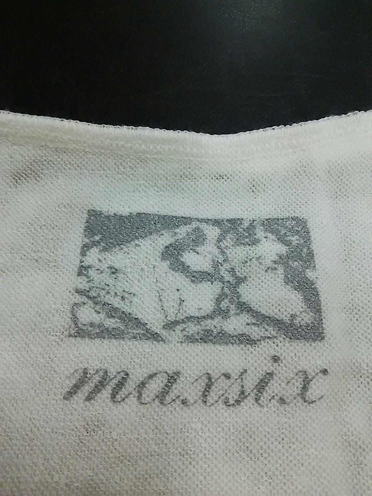 maxsix(マックスシックス)のカットソー