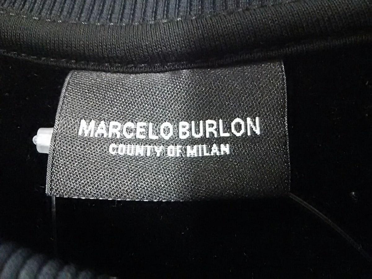 MARCELO BURLON(マルセロバーロン)のカットソー
