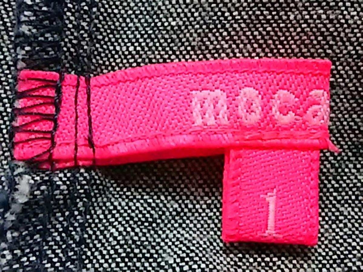 mocassin(モカシン)のワンピース