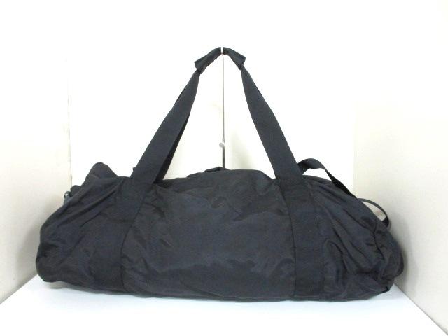 FJALLRAVEN(フェールラーベン)のボストンバッグ