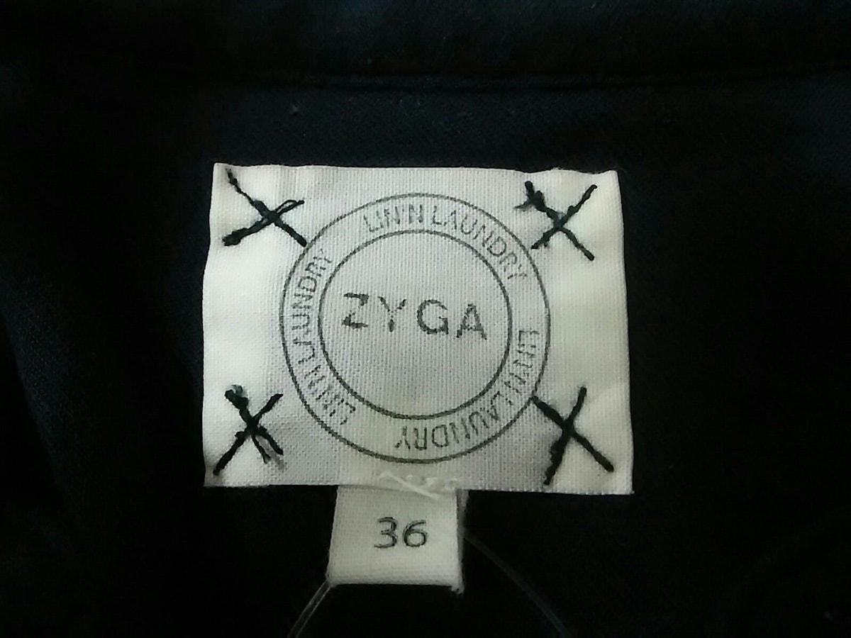 ZYGA(ジガ)のワンピース