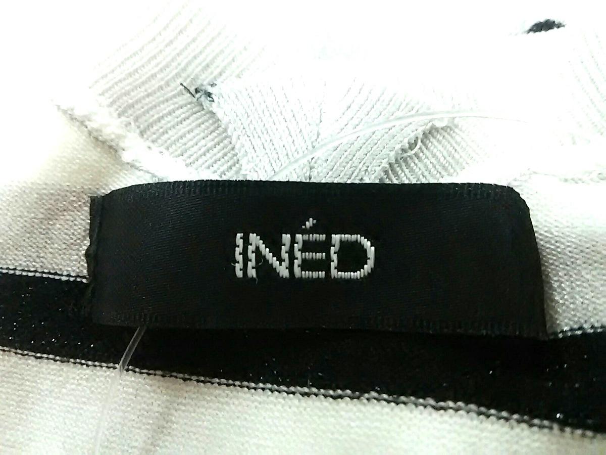 INED(イネド)のワンピース