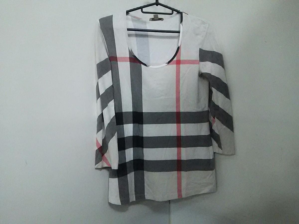 BURBERRY BRIT(バーバリーブリット)のTシャツ