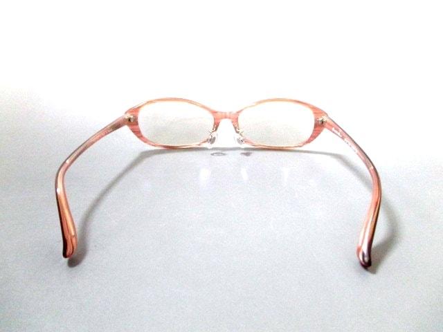 eyebrella(アイブレラ)のサングラス