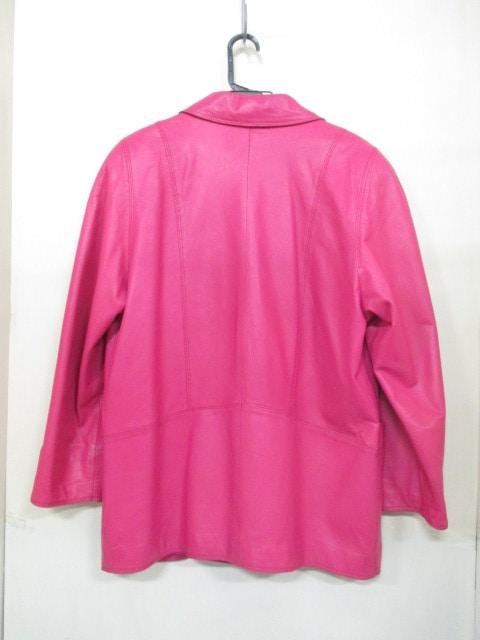 PARTINA(パルティーナ)のジャケット