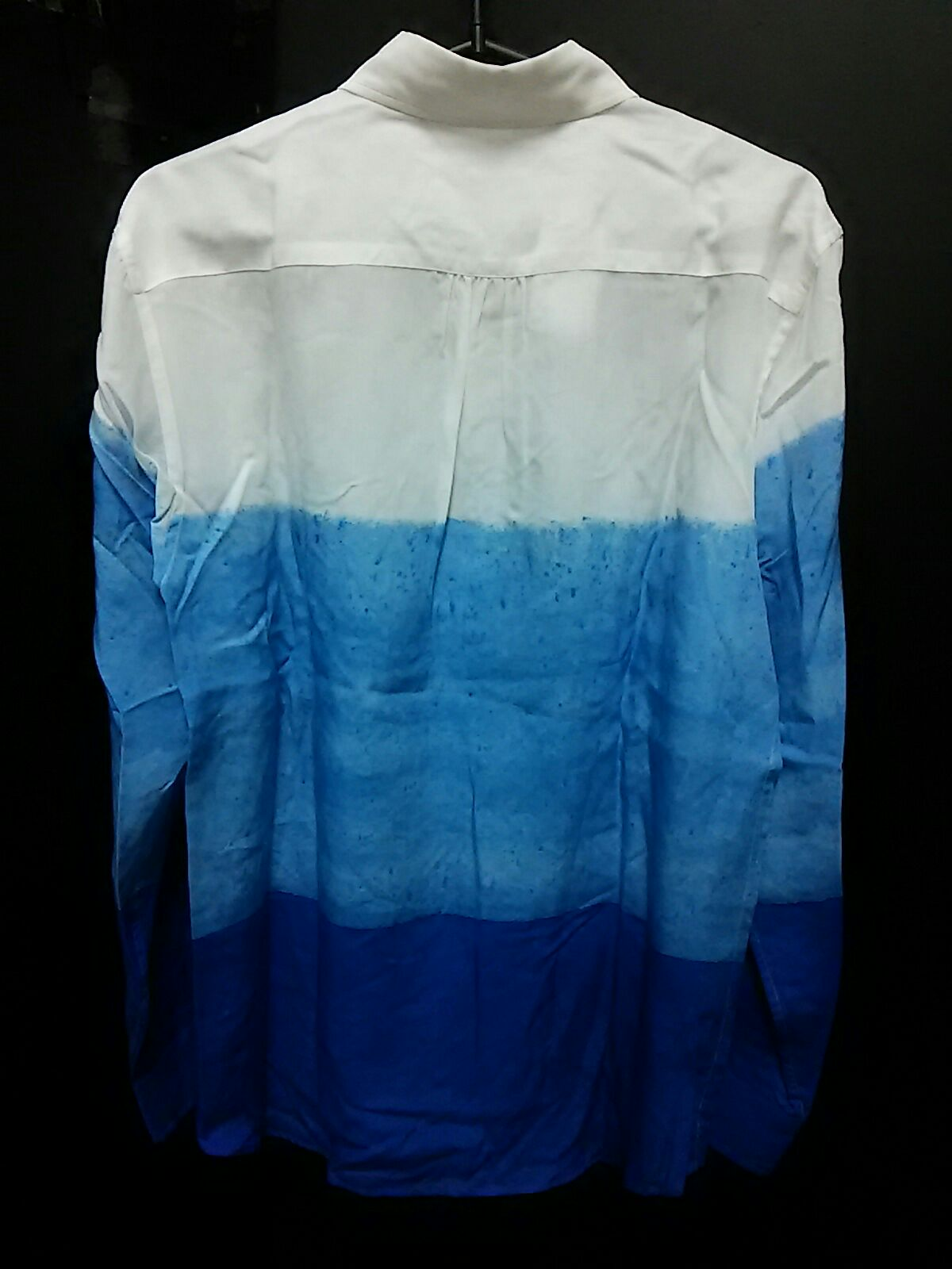 Soe Shirts(ソーイシャツ)のシャツ